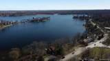 10262 Elizabeth Lake - Parcel C Rd - Photo 8