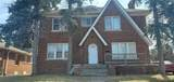 8420 Outer Dr - Photo 1