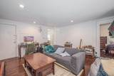 610 Lawrence St - Photo 16