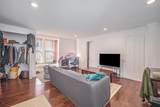 610 Lawrence St - Photo 17