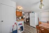 610 Lawrence St - Photo 19