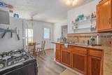 610 Lawrence St - Photo 21