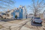610 Lawrence St - Photo 29
