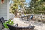 427 Sommerset Ct - Photo 19