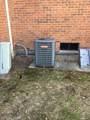 29656 Middlebelt Rd Unit 31 - Photo 32