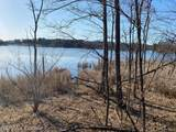 0000 Deer Path Lot 4 Crt - Photo 5