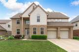 46514 Chalmers Dr - Photo 1