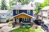 805 Forestdale Rd - Photo 1