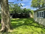 2659 Ellwood Ave - Photo 12