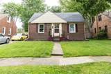 270 Starr Ave - Photo 1