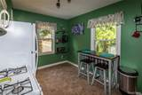 270 Starr Ave - Photo 11