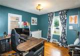 270 Starr Ave - Photo 14