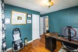 270 Starr Ave - Photo 15