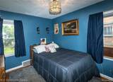 270 Starr Ave - Photo 16