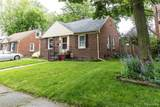 270 Starr Ave - Photo 2
