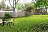 270 Starr Ave - Photo 3