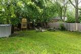 270 Starr Ave - Photo 5