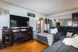 270 Starr Ave - Photo 8