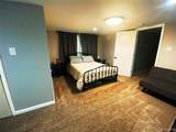 41145 Willow Rd - Photo 10