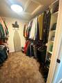 41145 Willow Rd - Photo 11