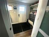 41145 Willow Rd - Photo 13
