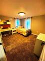 41145 Willow Rd - Photo 14