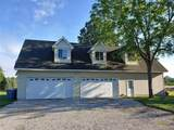 41145 Willow Rd - Photo 17