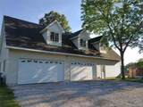 41145 Willow Rd - Photo 18
