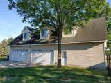 41145 Willow Rd - Photo 19