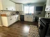 41145 Willow Rd - Photo 2
