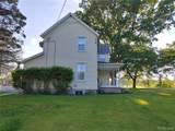 41145 Willow Rd - Photo 21