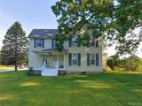 41145 Willow Rd - Photo 22