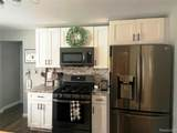 41145 Willow Rd - Photo 3