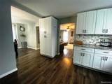 41145 Willow Rd - Photo 4