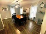 41145 Willow Rd - Photo 6