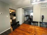 41145 Willow Rd - Photo 7