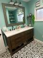 41145 Willow Rd - Photo 8
