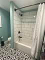 41145 Willow Rd - Photo 9