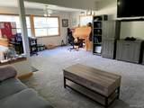 4793 Ormond Rd - Photo 11