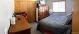 4793 Ormond Rd - Photo 15