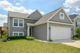 8617 Manistee River Dr, Fowlerville - Photo 1