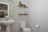 8617 Manistee River Dr, Fowlerville - Photo 10