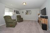 8617 Manistee River Dr, Fowlerville - Photo 11