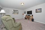 8617 Manistee River Dr, Fowlerville - Photo 12