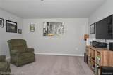8617 Manistee River Dr, Fowlerville - Photo 13