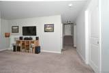 8617 Manistee River Dr, Fowlerville - Photo 14