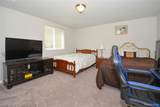 8617 Manistee River Dr, Fowlerville - Photo 15