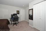 8617 Manistee River Dr, Fowlerville - Photo 16
