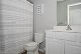 8617 Manistee River Dr, Fowlerville - Photo 17