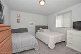 8617 Manistee River Dr, Fowlerville - Photo 18